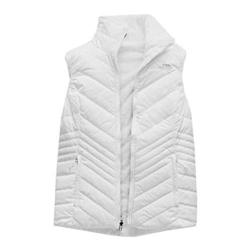 推測極めて重要な橋(ザ ノースフェイス) The North Face レディース トップス ベスト?ジレ Mossbud Insulated Reversible Vest [並行輸入品]