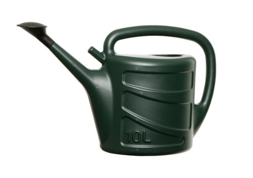 Whitefurze G28WC 10 litre watering can