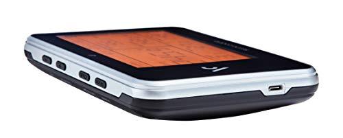 Voice Caddie Golf Swing Caddie SC300 Portable Launch Monitor by VOICE CADDIE (Image #2)