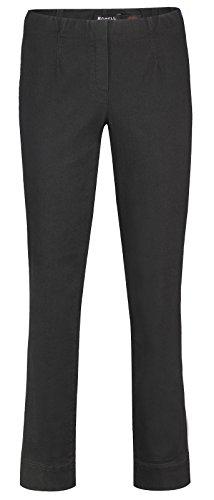 Jeans Women's Robell multicoloured coloured multi Black 14 w57qZ7d
