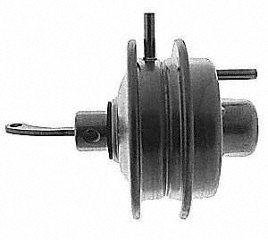 Standard Motor Products VC366 Vacuum Control