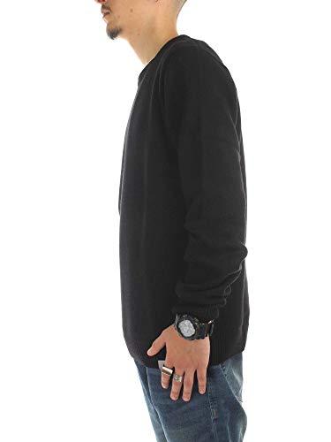 Pulls Homme Homme Carhartt Carhartt I024888 Noir Noir Carhartt I024888 Pulls d8Cx5xnpqw