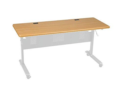 Balt BLT89863 Rectangular Training Table Top