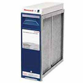 Honeywell F300a2012 Electronic Air Cleaner 20x12.5 120v