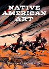 Native American Art, William C. Ketchum, 076519225X