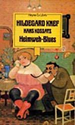 Heimweh-Blues