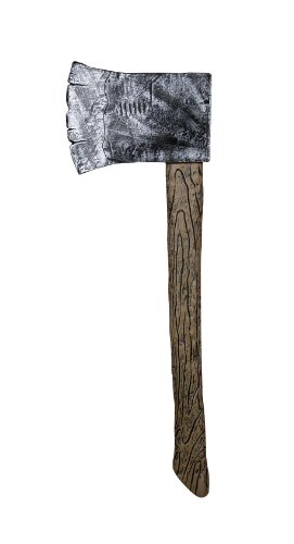 Seasons Realistic Axe Prop -