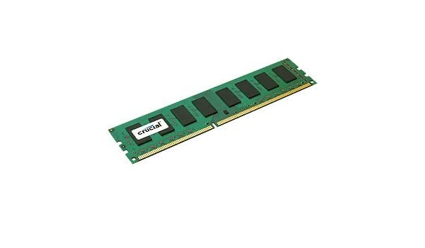 4GB Upgrade for a Dell PowerEdge R710 System (DDR3 PC3-10600, ECC