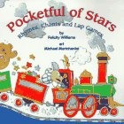 A Pocketful of Stars, Felicity Williams, 1550373862