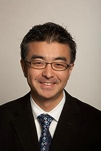 Yasuharu Okuda