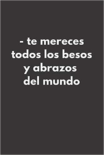 Cuaderno De Notas Del Corazón: Regalos Para Novios, Novia ...
