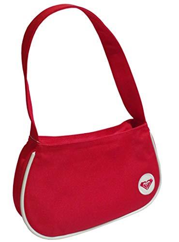 L'épaule Quiksilver Pour À Porter Femme Sac Rouge xZTO8q4