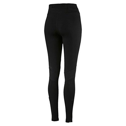 Puma Noir Femme black Ignite Legging ywqUwR6Y