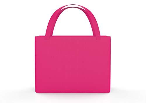 Buy shopping bag luxury