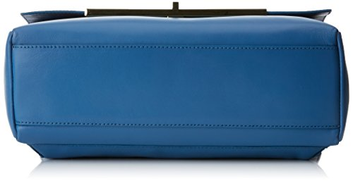 Roberto Verino Donna Doctor Bag Noor borsa 12x34x29 cm (W x H x L)