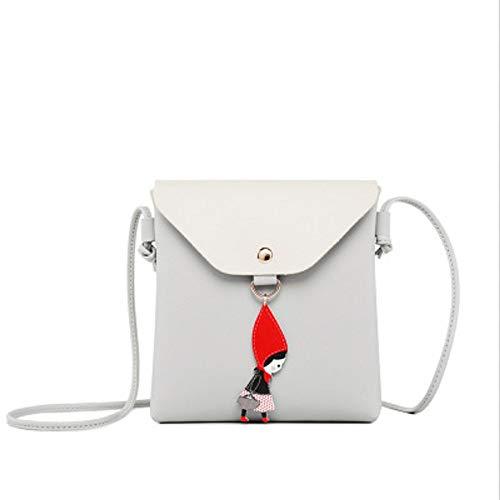 Dames Flip ZHRUI des Mode bandoulière Brillante Sac Rouge à Suspendus caractéristiques Brillante Sac conçu Tendance exquises FH4wPq