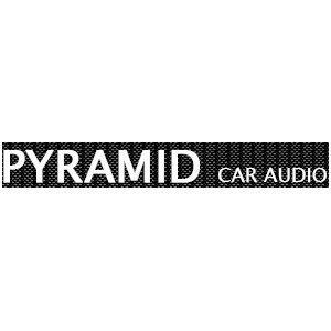 Pyramid TimeTrax Sync 4in x 4 Digit Red LED Power over Ethernet Digital Wall Clock - Digital - SED4R4LDRB