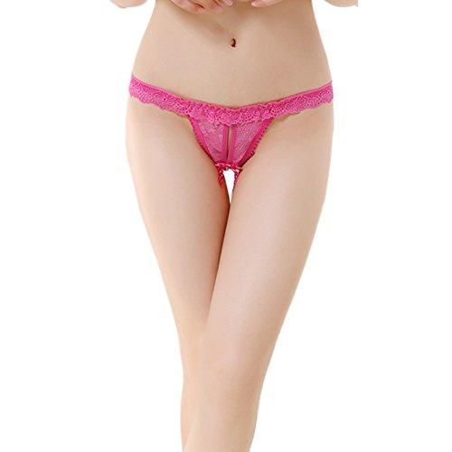 ltellz-su40008c2-t-pants-women-briefs-size-l
