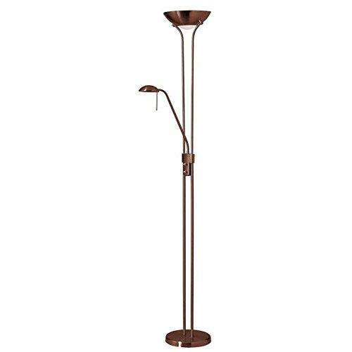 dainolite-lighting-505f-obb-mother-son-floor-lamp-oil-brushed-bronze-finish