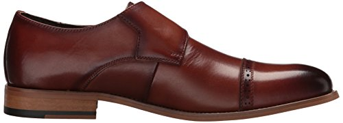Stacy Adams Mens Merinos Mocassino Slip-on Mocassino Da Uomo