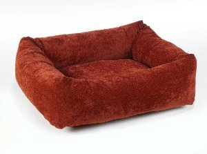 (Dutchie Pet Bed Size: Medium (28
