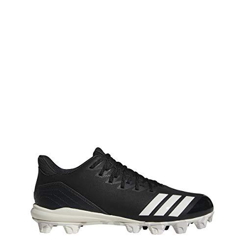 Best Mens Baseball & Softball Shoes