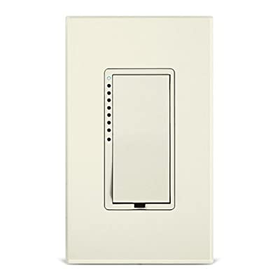 INSTEON SwitchLinc 2-Wire RF Remote Control Dimmer