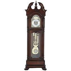 Howard Miller 610-999 Reagan Grandfather Clock