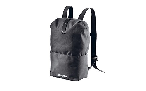 Brooks England Dalston Bags (Brooks Bag)