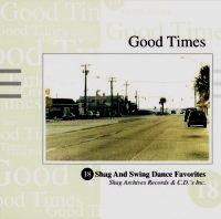 good-times-18-shag-swing-dance-favorites