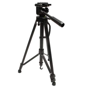 Flexible WT-3110A Camera Tripod Stand For Nikon D7100 D5200 D5300 D3200 D3300