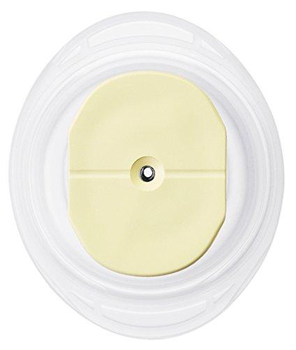 Medela 990260 - Diafragma para el extractor manual Harmony de Medela