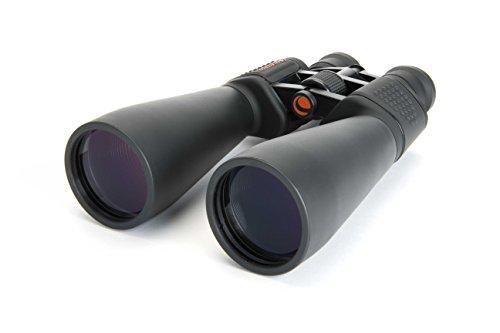 Celestron SkyMaster 15 35x70 Binocular 71013 product image