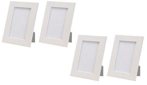 Attractive Inexpensive 4x6 Picture Frames Motif - Frames Ideas ...