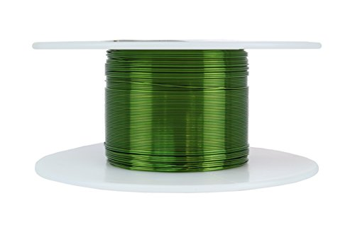 temco-30-awg-copper-magnet-wire-2-oz-392-ft-155c-magnetic-coil-green