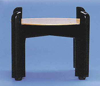 crock counter stand - 6