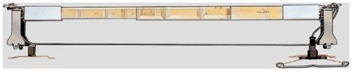 Märklin 7329 - Innenbeleuchtung, H0 GM-MN07329