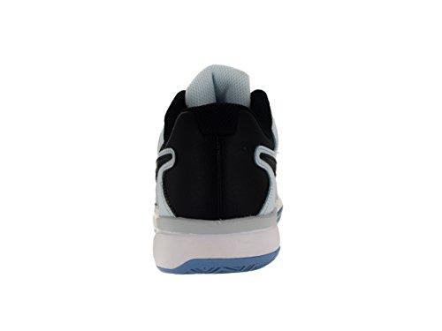 Nike Wmns Air Vapor Advantage, Zapatillas de Tenis para Mujer Azul (Blue Tint / Obsidian-Chalk Blue)