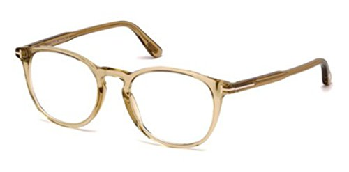 tom-ford-ft-5401-geometric-general-men-transparent-light-brown045-h-51-20-145