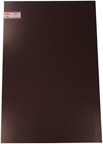 光 ペットエーススモーク600×900mm 00871225-1 PAB96-10
