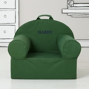Amazing Amazon Com Toddler Chairs Personalized Green Nod Chair Theyellowbook Wood Chair Design Ideas Theyellowbookinfo