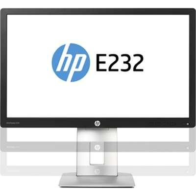 buy HP M1N98AA#ABA 23