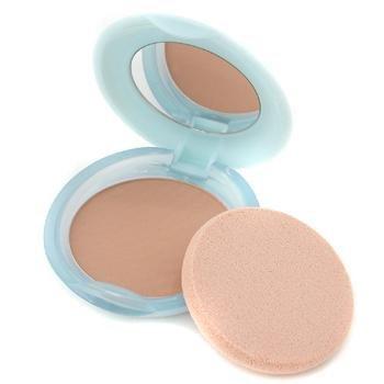 Shiseido Pureness Matifying Compact Oil Free Foundation for Women, 1 Ounce by Shiseido