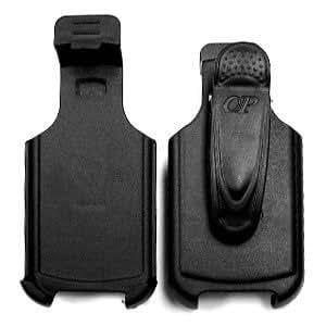 KOOL Carrying Case / Holster for Samsung U490 Trance