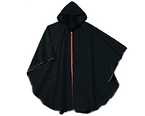Rain Poncho For Men & Women The Best Rain Poncho for Christmas and Black Friday!
