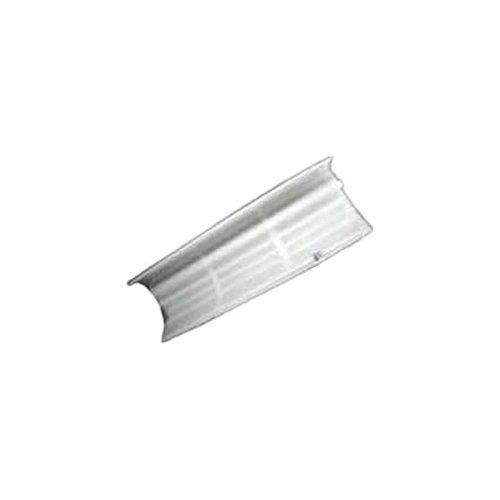 Filbur Manufacturing Unicel FG-1006 Replacement Filter Gr...