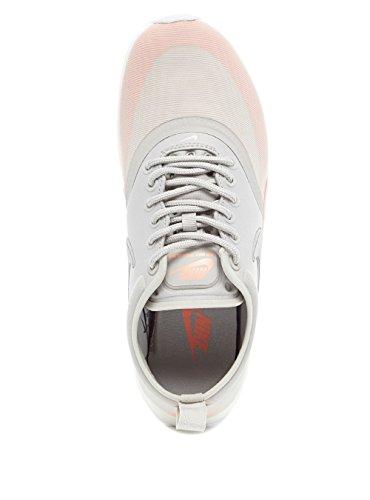 Nike Damen Iron 844926 Pink39 Atomic FitnessschuheGrault Eu Bone 004 Orelight vm8wn0N
