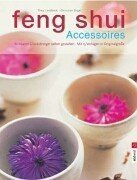 Feng Shui Accessoires