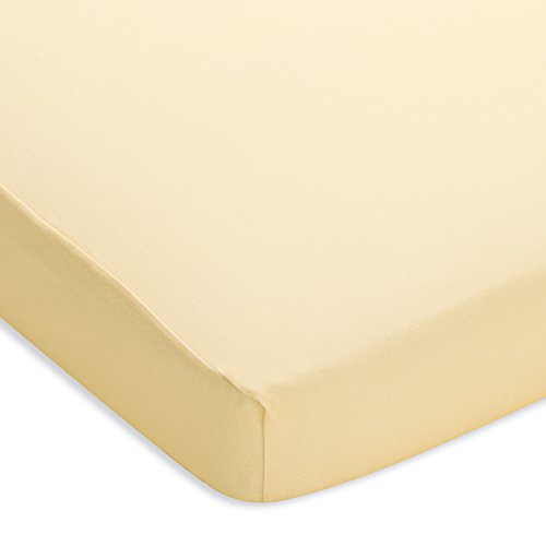 BreathableBaby | Plush Sheet | Signature Performance Fabric | Keeps Baby at...