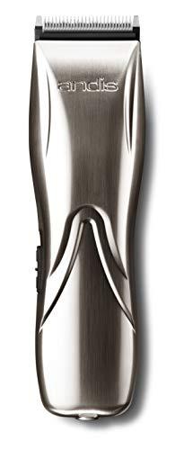 Andis 73500 Supra Li 5 Adjustable Blade Clipper